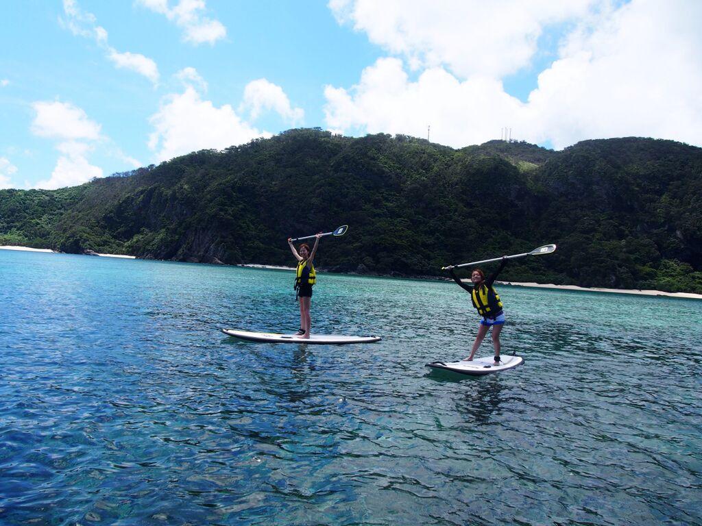 沖縄2014
